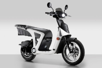 peugeot_20_e-powered_genze_electric_motor_news_05