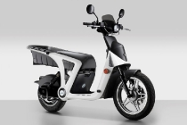 peugeot_20_e-powered_genze_electric_motor_news_06