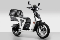 peugeot_20_e-powered_genze_electric_motor_news_07