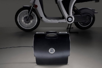 peugeot_20_e-powered_genze_electric_motor_news_11