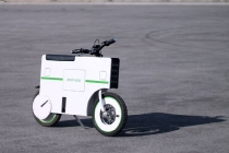 zeit_eco_electric_scooter_01