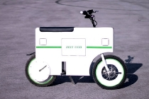 zeit_eco_electric_scooter_03