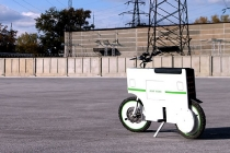 zeit_eco_electric_scooter_05