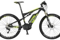 scott_e-bike_01