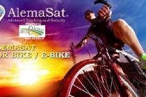 ies_bike_alemasat_01