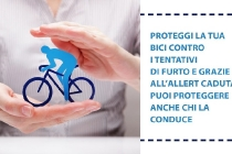 ies_bike_alemasat_02