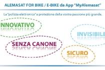 ies_bike_alemasat_04