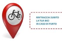 ies_bike_alemasat_07