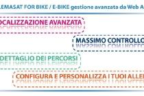 ies_bike_alemasat_09