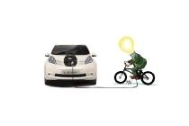 nissan_leaf-tekna-bike
