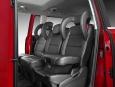 seat_alhambra_4x4_20