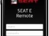 seat_elettrica_15