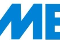 seat_mii_ecofuel_metano_05