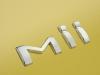 seat_mii_11