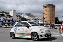 abarth_ecorally_sestriere