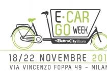 logo-e-cargo-week