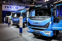 iveco_stand_transpotec_mg_5954_jpg