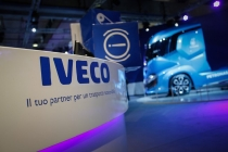 iveco_stand_transpotec_mg_5957_jpg