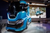 iveco_stand_transpotec_mg_5960_jpg
