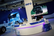 iveco_stand_transpotec_mg_6006_jpg