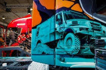 iveco_stand_transpotec_mg_6026_jpg