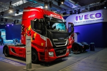 iveco_stand_transpotec_mg_6033_jpg