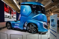 iveco_stand_transpotec_mg_6183_jpg