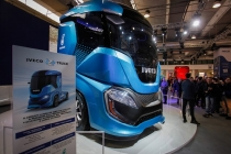 iveco_stand_transpotec_mg_6186_jpg