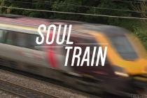 1066757_soul-train-022