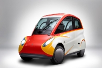 shell_concept_car_03