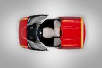 shell_concept_car_05