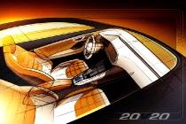 seat_20v20_interior_passeggero