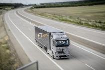 mercedes_benz_camion_01