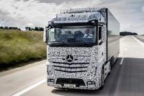 mercedes_benz_camion_11