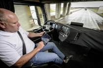 mercedes_benz_camion_14