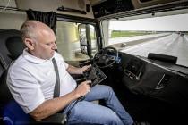 mercedes_benz_camion_15