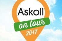 askoll-on-tour-2017-_2