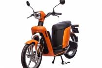 es2_arancione_front