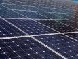 siemens_photovoltaic_plant_02