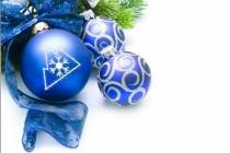 buon-natale-e-felice-anno-nuovo-da-assogomme