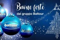 gruppo-baltour