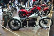 sine-cycles-electric-chopper-12