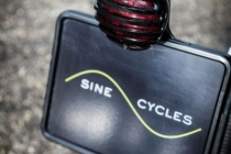 sine-cycles-electric-chopper-23