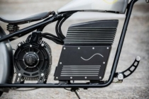 sine-cycles-electric-chopper-4