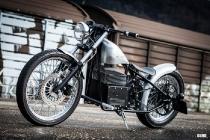 sine-cycles-electric-chopper-5