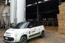 fiat__green_road_tour__alla_scoperta_del_biometano