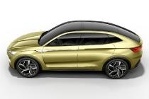 skoda_vision_e_electric_motor_news_02