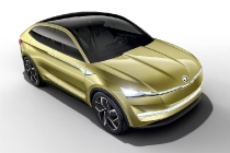 skoda_vision_e_electric_motor_news_03