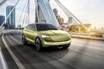 skoda_vision_e_electric_motor_news_07
