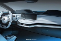 skoda_vision_e_electric_motor_news_08